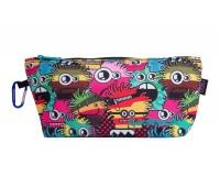 Рюкзак с термосумкой Prime Wiggly Eyes Pink (23 л), CoolPack