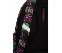 Рюкзак Strike S Emoticons (19 л), CoolPack