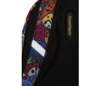 Рюкзак Strike S Cartoon (19 л), CoolPack
