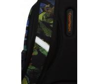 Рюкзак Strike S Grunge Time (19 л), CoolPack