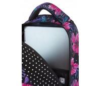 Рюкзак Vance Blossoms (20 л), CoolPack