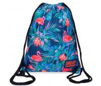 Сумка для обуви Solo Pink Flamingo, Coolpack