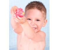 Брызгалки для ванны Динозаврики, BeBeLino