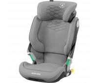 Автокресло MAXI-COSI Kore Pro i-Size Authentic Grey