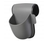 Утримувач склянки до автокресла MAXI-COSI Grey