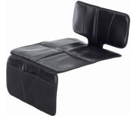 Защитный коврик под автокресло BRITAX-ROMER