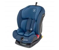 Автокресло MAXI-COSI Titan Basic Blue