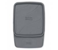 2000012238 Защитный коврик BRITAX для автокресла