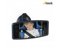 Дополнительное зеркало Hauck Watch Me 2