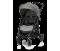 Коляска Baby Design Smart 04 Olive
