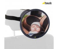 Дополнительное зеркало заднего вида Hauck Watch Me 1