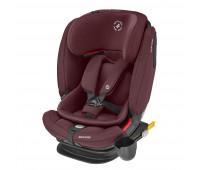 Автокресло MAXI-COSI Titan Pro Authentic Red