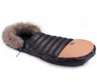 Зимний конверт Cottonmoose Alaska Premium 729/65/107/143