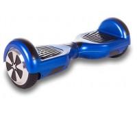 Гироборд Smart Balance U3 6,5 дюймов Blue (Голубой)