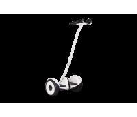 Гироскутер Monorim M1Robot Ninebot mini 10,5' (Music Edition) - Hand Drive White (Белый)