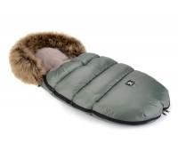 Зимний конверт Cottonmoose Moose 422-2