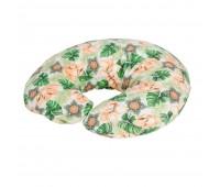 Подушка для кормления Ceba Baby PHYSIO mini aloha